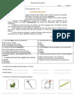 Evaluación Formativa_LENGUAJE