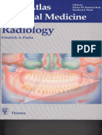 Color Atlas of Dental Medicine-Radiology_Pasler.pdf