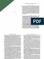 02 Lectura 2. WILLIAMSON. Hist. América L. Pp 247-282