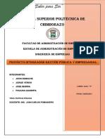 politica publica contaminacion ambiental.docx