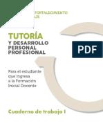 Cuaderno Tutoria1