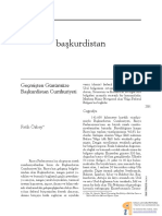 Gecmisten_Gunumuze_Baskurdistan_Cumhuriy.pdf