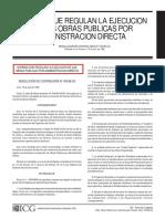 24-res-195-88-cg.pdf