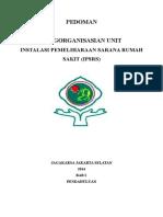 241543305-Pedoman-IPRS-A.doc