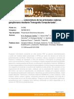 SERAM2012_S-0392.pdf