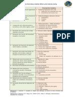 orca_share_media1464093679778 (1).pdf