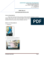 modul kontroler pneumatis.pdf