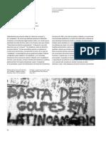 Construir ciudadanía _elizabeth Jelin.pdf