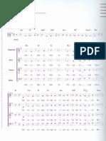 LM Santo TNB1.pdf