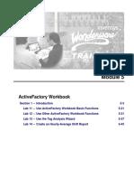 WWHistorianFundamentals9 0 AF9 2RevB Mod05ActiveFactoryWorkbook