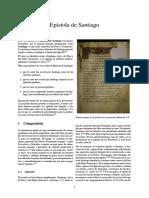 Epistola-de-Santiago-pdf.pdf