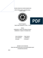 185095544-Laporan-Praktikum-Sistem-Basis-Data-Modul-8.docx