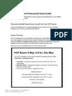 VCP_Exam_Guide.pdf