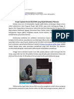 4-update-SSCN.pdf
