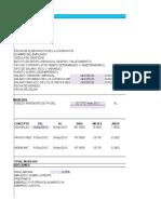 formato de liquidacion 2013 (con nueva ley fiscal).xlsx