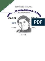 INSTITUCION  EDUCATIVA.doc