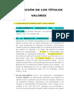 definicion.doc