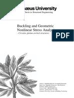buckling woodFULLTEXT01.pdf