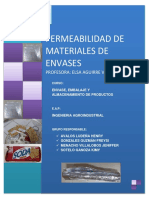 embalaje-informe-2.docx