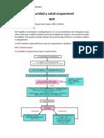 Seguridad y salud ocupacional DEBER RCP.docx