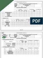 e01-125mva Transformer-3 Ref File