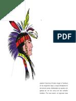 122790038 Captura Rescate y Muerte de Atahualpa
