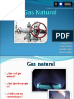 gas-natural.pdf