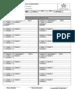 Informe de Monitorias v21