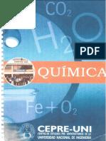 Quimica - CEPRE-UNI.pdf