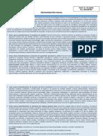 Mat1-Programacion Anual 2016