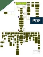 8559974-Patho-of-Chronic-Renal-Failure.pdf