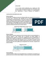Espectro Radioelectrico en El Perú