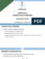 CAPÍTULO 4.pptx