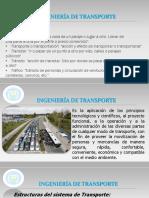 presentación 2015_1