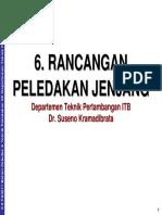 ta3211-6rancanganpeledakanjenjang-121217204032-phpapp02 (1).pdf