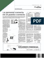 CasosAPoyo_parte1