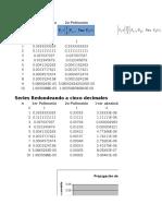 Ejemplo_de_propagacion_del_error.xls