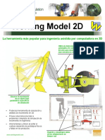wm2dspanish.pdf