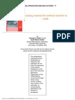 ETmanual.pdf