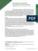 bioética e pensamento latino-americano.pdf