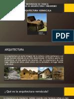 ARQUITECTURA VERNACULA.pptx