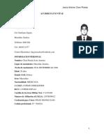 Curriculum Vitae 2017.pdf