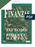 Finanzas - 1ra Edición - Zvi Bodie & Robert C. Merton.pdf