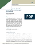 transmetodologia