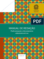 manual_redacao_camara.pdf