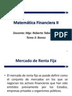 MatFIn2 - Tema 3