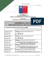 C1_V4_MARZO2016.pdf