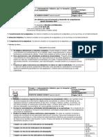 Formato 2 Instrumentacion Didactica Materiales ICB
