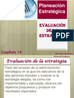 Planeacion Estrategica Semana 9 Capitulo 14 Pagina 287-304.pptx