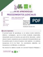 GuionProcedimientosJudiciales_2016_2